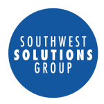 Southwest Solutions Group